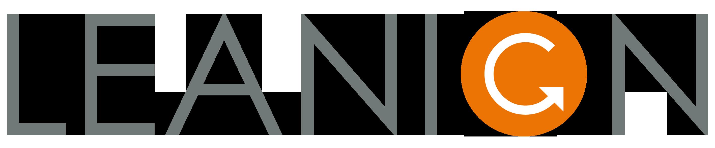 Logo LEANION